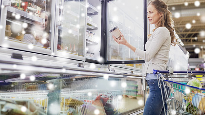 We give you top 9 tips not to miss while buying commercial freezer