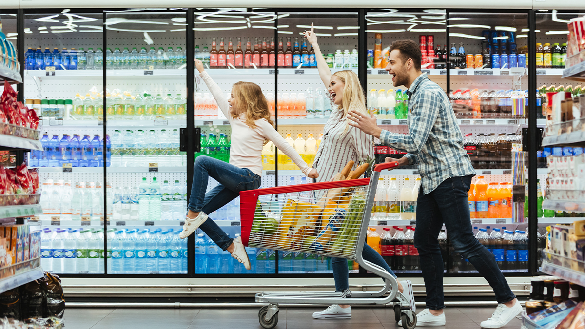 Buying the right commercial bar refrigerator – what you need to know?