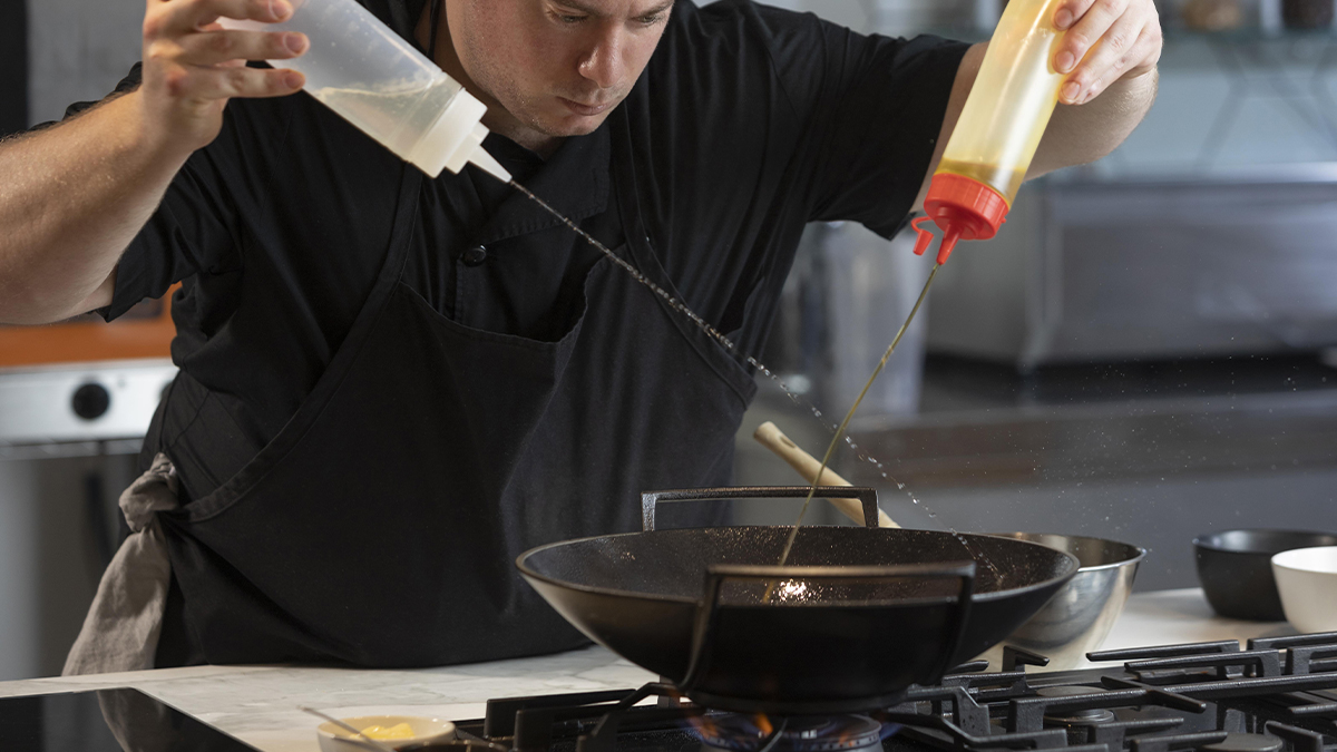 Commercial Gas Cooktop Buying guide: Things to Check Out