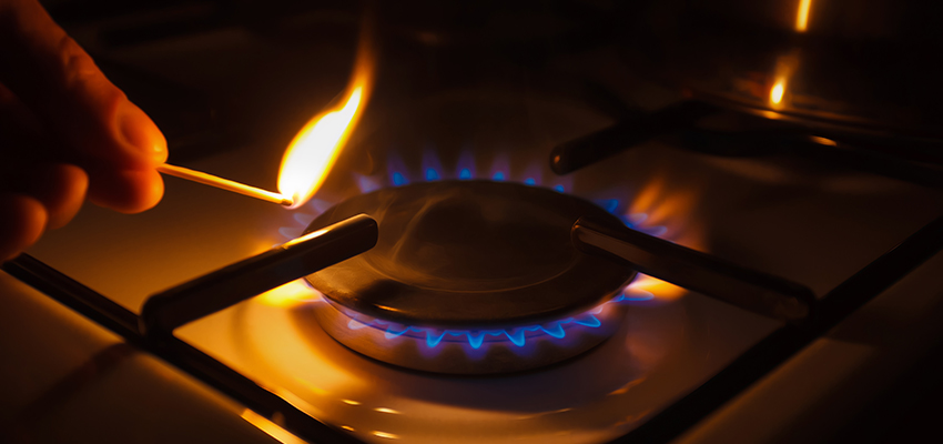 Tips to Buy the Best Commercial Gas Cooktop