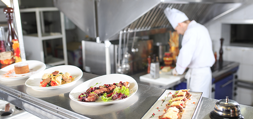 Commercial Kitchen Equipment – Things to Consider Before Buying