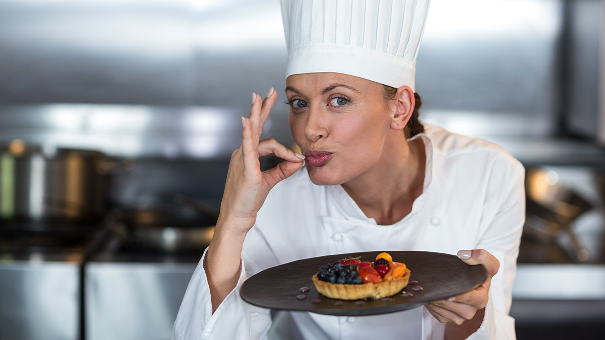 10 Useful Tips To Setup Your Perfect Commercial Kitchen