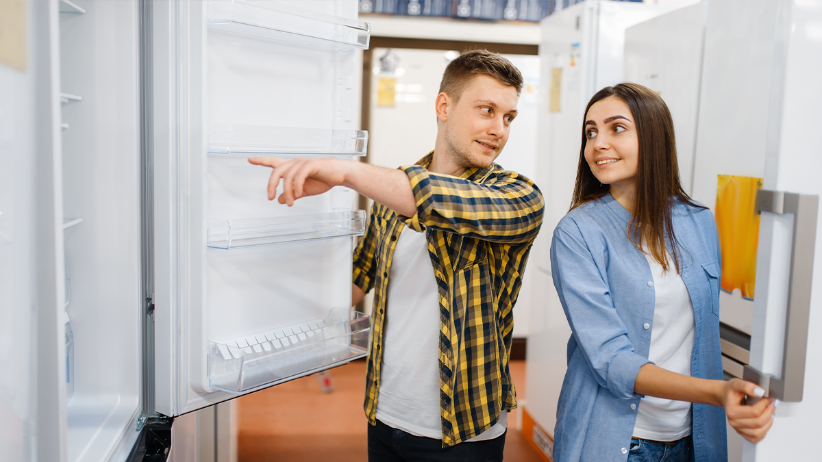 Commercial Refrigeration in Australia – All you Need to Know