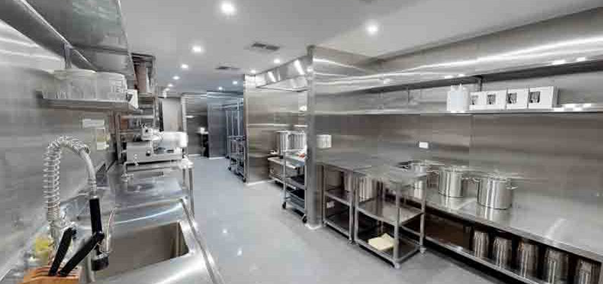Commercial kitchen sinks – what you should look for?