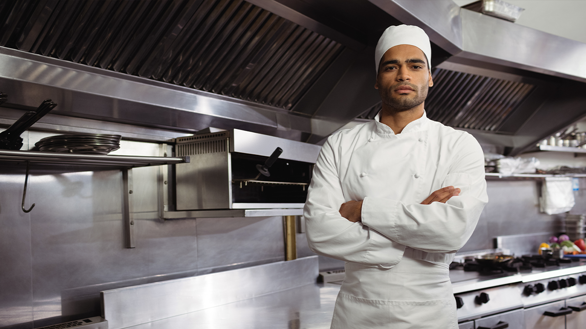 Exhaust Hood Canopy Buying Guide: Things to Consider Before Buying