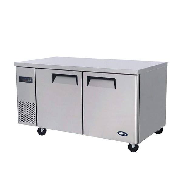 Undercounter Refrigerator 1500 mm